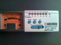 F1000010
