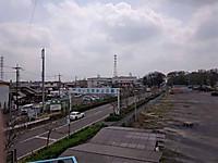 Dsc_0013
