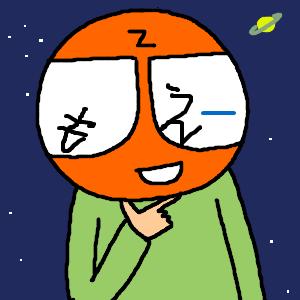 Neta_013_cocolog_oekaki_2015_11_22_